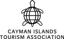 Cayman Islands Tourism Association Logo