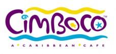 Cimboco - A Caribbean Cafe Logo