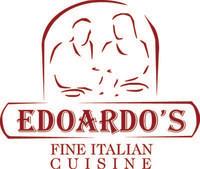 Edoardo's Fine Italian Cuisine Logo