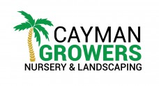 Cayman Growers Logo
