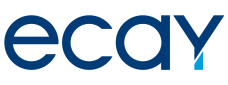 Ecay Online Ltd. Logo