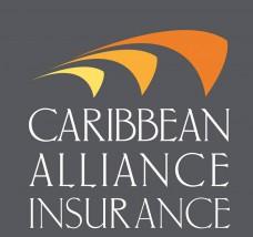 Caribbean Alliance Insurance Logo