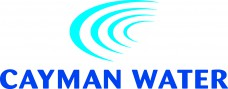 Cayman Water Company Limited Logo