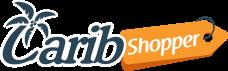 CaribShopper.com Logo