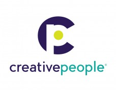 Creative People Logo