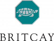 British Caymanian Insurance Co. Ltd. (BritCay) Logo