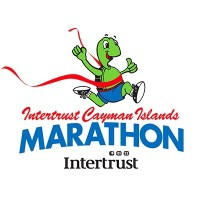 Cayman Islands Marathon Logo