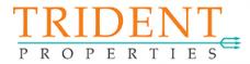 Trident Properties Logo