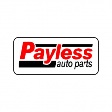 Payless Auto Parts Ltd Logo
