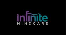 Infinite Mindcare Logo