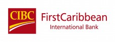 CIBC First Caribbean International Bank (Cayman) Ltd. Logo