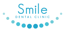 Smile Dental Clinic Logo