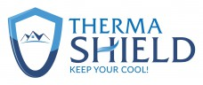 Therma Shield Cayman Ltd Logo