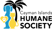 Cayman Islands Humane Society Logo