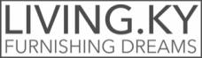 LIVING.KY Logo