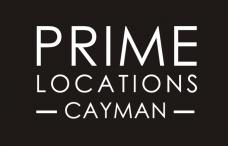 Prime Locations Cayman Logo