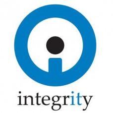 Integrity Technology Services Ltd. Logo
