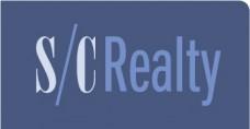 S/C Realty Logo
