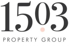 1503 Property Group Logo