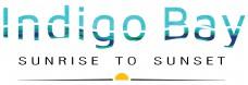 Indigo Bay Logo