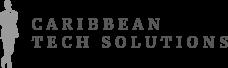 TechSolutions Logo