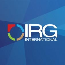 IRG International Realty Group Ltd Logo