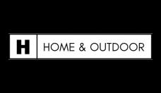 Home & Outdoor Logo
