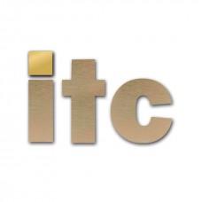 ITC Tiles Logo
