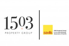 1503 Property Group Logo
