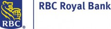 RBC Royal Bank (Cayman) Limited Logo