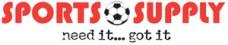 Sports Supply Logo
