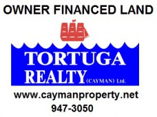 Tortuga Realty Ltd Logo