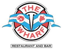 Wharf Restaurant And Bar (The ) Logo