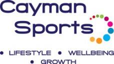 Cayman Sports Ltd. Logo