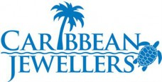 Caribbean Jewellers Logo