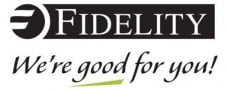 Fidelity Group Logo