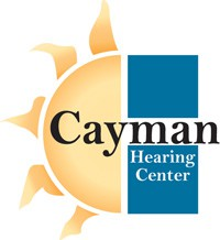 Cayman Hearing Center Ltd. Logo