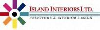 Island Interiors Limited Logo