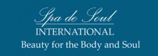 Spa De Soul International Logo