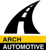 Arch Automotive Logo