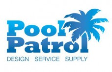 Pool Patrol Ltd Logo