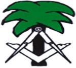 Precision Landscaping Services Ltd. Logo