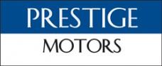 Hyundai - Prestige Motors Ltd. Logo