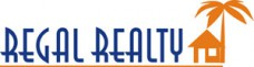 Regal Realty Ltd. Logo
