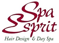 Spa Esprit Logo