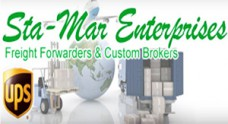 Sta-Mar Enterprises Logo