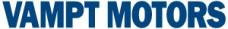 Vampt Motors Service Centre Logo