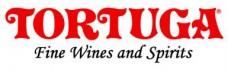 Tortuga Fine Wines & Spirits Logo