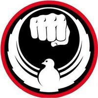 C.A.S.K. Karate-Do Logo