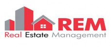 REM Services Ltd ( Real Estate Management ) Logo